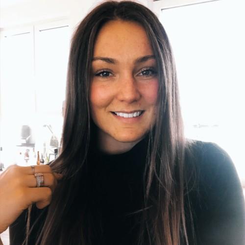 Denise Janda